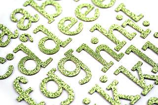EC_42892_Sprinkles