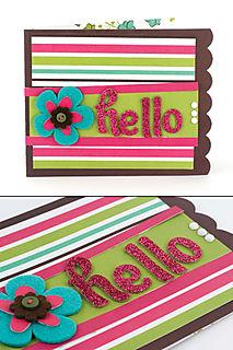 Hellocard1