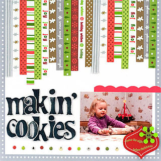 8x8_MakinCookies_RIbbon
