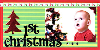 12x6_1stxmas_Holiday
