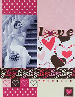 8x_Love_RomPaper