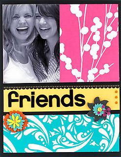 8x_friends_Details