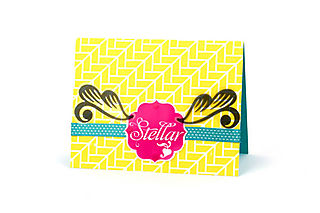 Card_Stellar_AcntStick