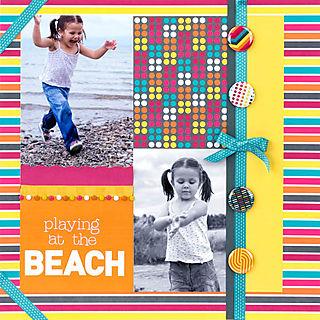 12x12_Beach_Remarks