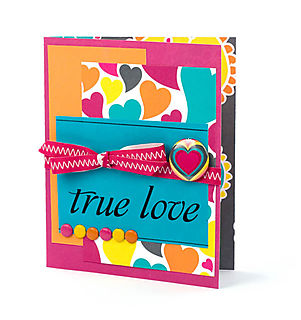 Card_TrueLove_Remarks