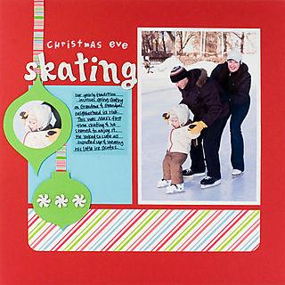 12x_Skating_Sarah_Cardstock