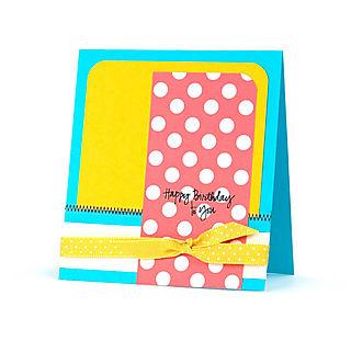 Card_HB2U_Cardstock