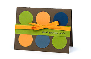 Card_TYVM_Cardstock