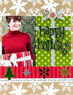 8x_HappyHolidays_Holidays