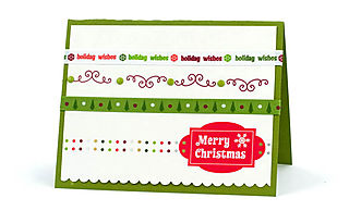 Card_MerryXmas_Minimarks