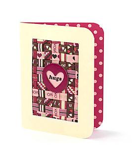 Card_hugs_RomRibbon
