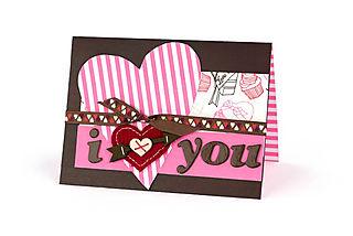 Card_Iheartu_RomPaper