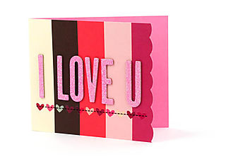Card_IloveU_thickers