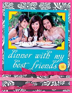8x_dinnerw_bf_stickers