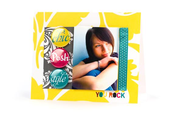 Card_YouRock_FashFlair