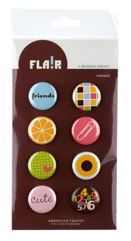 70008_EvDay_Flair_Friends