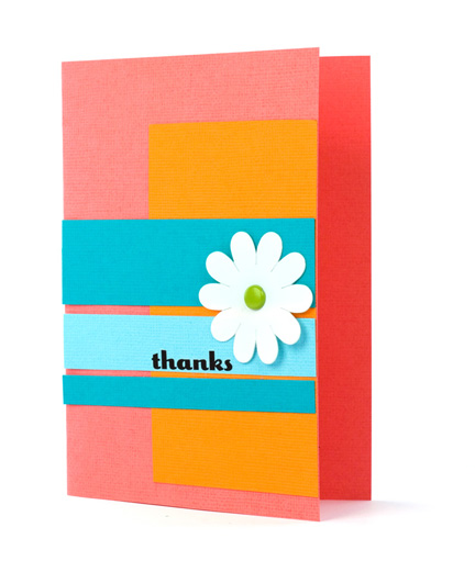 Card_Thanks_Cardstock