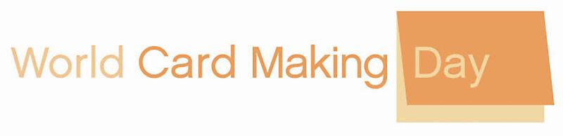 WCMD Logo_Single