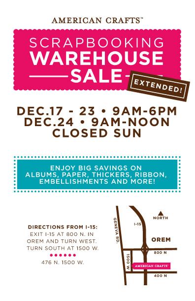 WarehouseSale_Flyer3