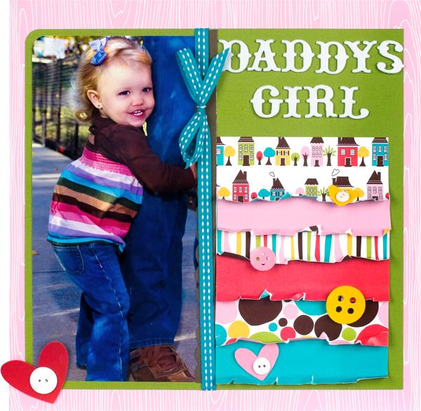 CS_12x_DaddysGirl(Paper)
