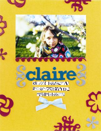 CS_8x11_claire(AcThkrs)