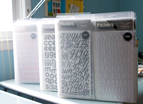 Lbarber.thickers
