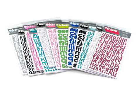 Thickers_Sum09_All2