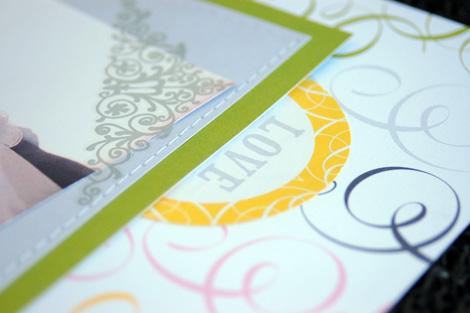 Ac_wedding_layout_detail3