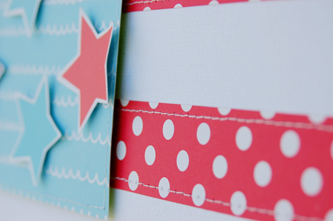 Ac_flag_frame_detail1