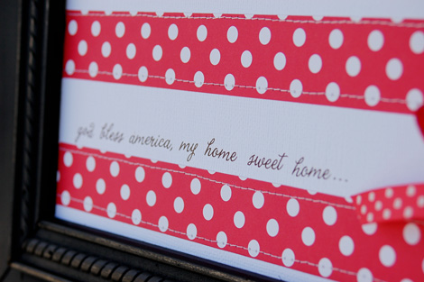 Ac_flag_frame_detail2