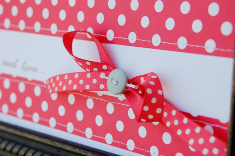 Ac_flag_frame_detail3