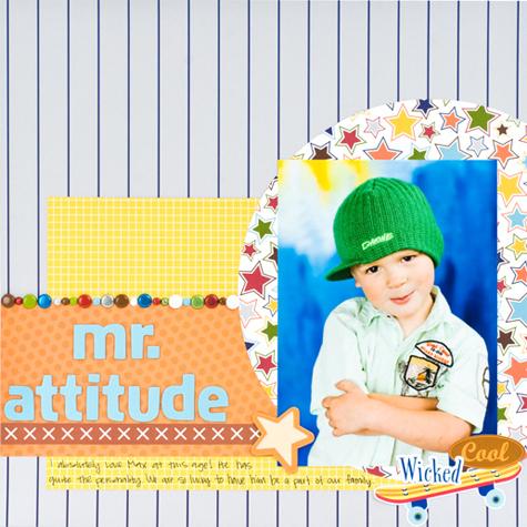 CS_12x_mrattitude
