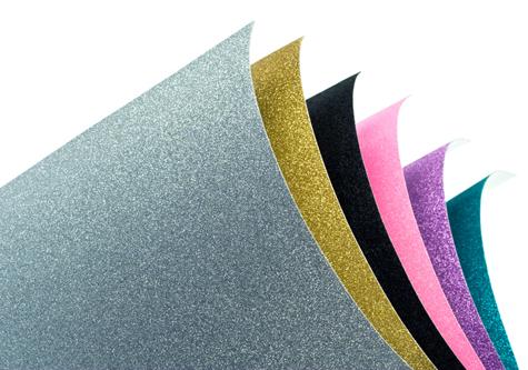 Glitter_Box_EC2