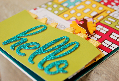 Glitter_letters_hello_card_detail1