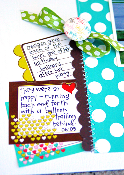 Ac_carefree_layout_journaling