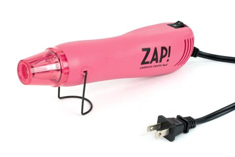 ZapTool5
