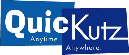 Qk_logo_doublecut_1747