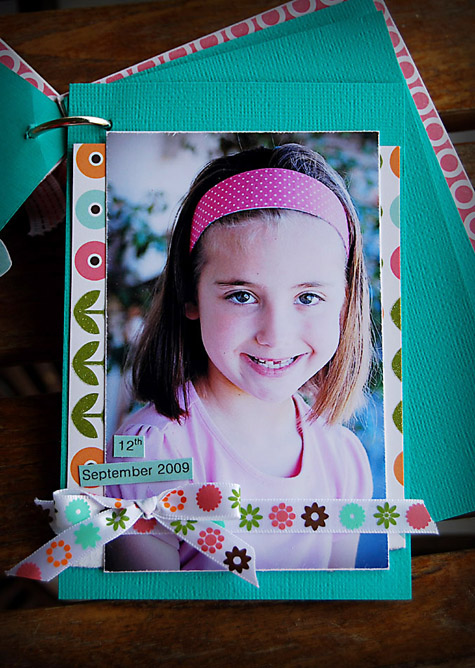 My favourite pics of you. Mini album by Belinda Venables