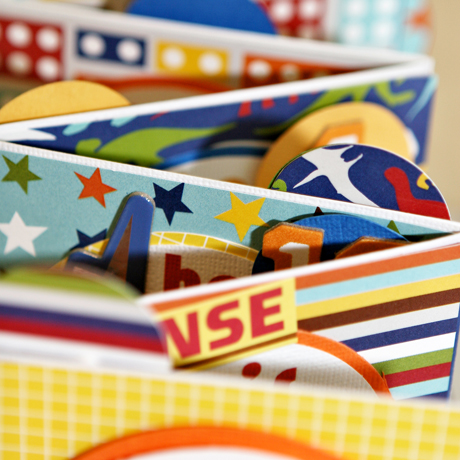 american crafts studio blog ten amazing adam facts