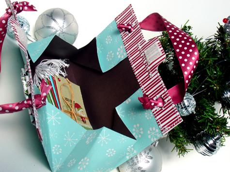 Teachers gift open+KWatson