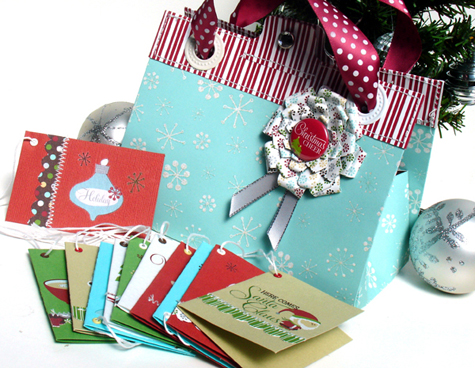 Gift cards+KWatson