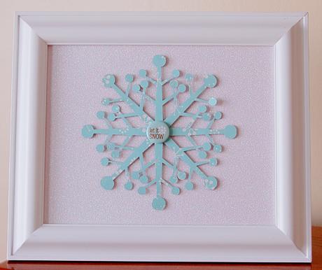 Ac_snowflake_frame