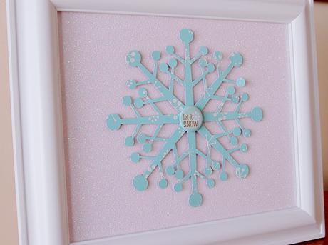 Ac_snowflake_frame_detail