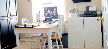 Office_from_door