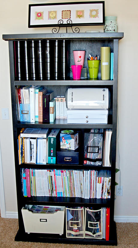 Wendys_room_tall_shelf