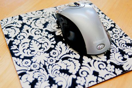 New_mousepad