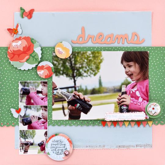 CS_12x_DL_Dreams