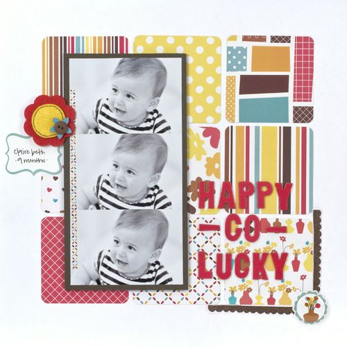CS_12x_Happy_Go_Luckyb