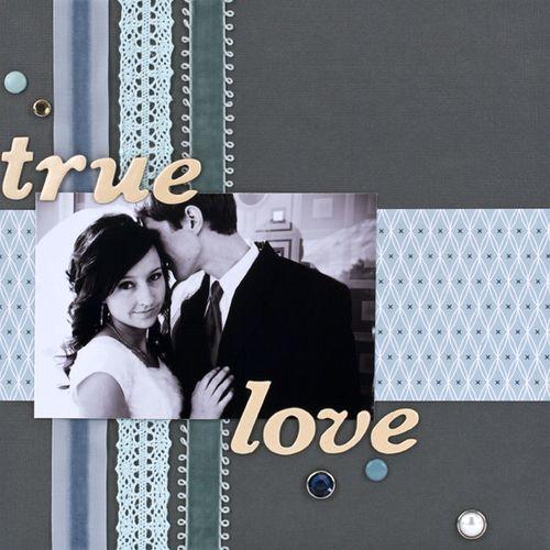CS_8x_True_Love