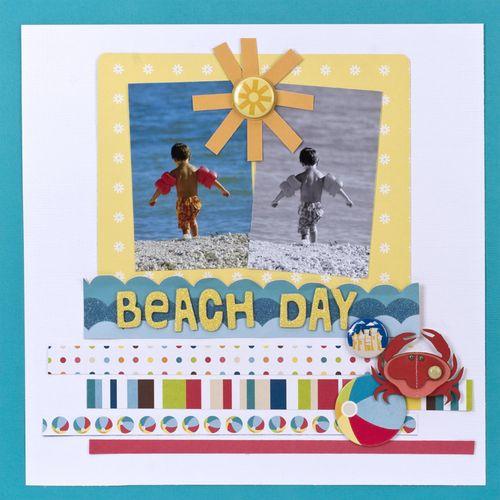 CS_12x_Beach_Day